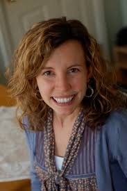 3. Teaching + Relocation; Abby Snyder – Social Endeavor