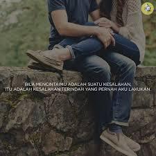 bila mencintaimu adalah suatu kesalahan itu adalah kesalahan