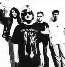 90s Era Band Dillon Fence Reunites To Play Sunday S Anti Hb2 Concert Port City Daily