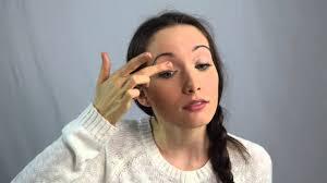 basic se makeup tutorial you