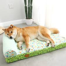 Image result for Dog Bed Deals