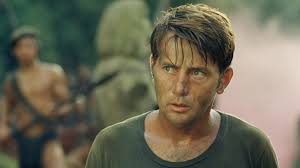 17 Things You Never Knew About 'Apocalypse Now' on its 40th ...