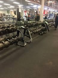 heroes fitness 3 meta dr midland tx