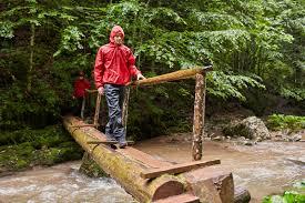 best ultralight rain pants for men