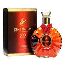 Remy Martin X.O. Excellence Cognac 500ml - Gifts In Europe