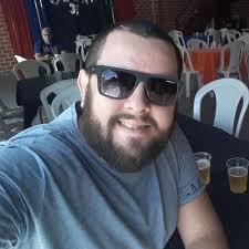 Adauto Neto (@NetoAdauto) | Twitter