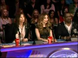 American Idol Ashthon Jones March 9, 2011 - YouTube