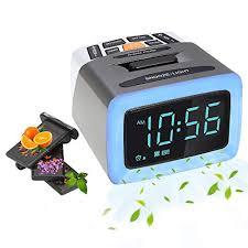 10 Best Kids Alarm Clocks 2020 Reviews Mom Loves Best