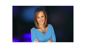 Rosanna Scotto - Good News!