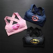 capn america superman batman