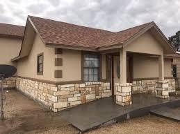 J-N-A Plastering - Home | Facebook