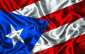 puerto rican flag 800x506 px 0 07 mb