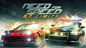 racing games to play on your mobile device
