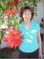 Carol Ann Williams Obituary - Provo, Utah | Nelson Family Mortuary