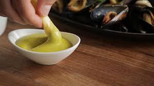 American-Pistachio Aioli Tastes Great ...