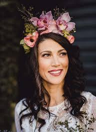 croatia wedding makeup artist