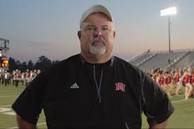 Last Chance U Season 2 Review (Part 2 ...