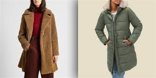 best winter coats for women under 150