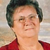 Priscilla Graham Obituary - Slidell, Louisiana | Legacy.com
