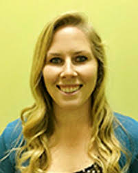 Polly Martin, DPT, OCS - Bodies In Balance Physical Therapy NC