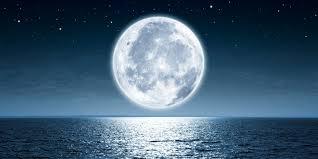 صور عن القمر خلفيات جميله جدا عن سحر السماء هل تعلم