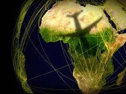 The Black Diasporic 'Back to Africa' Repatriation Society - Home ...