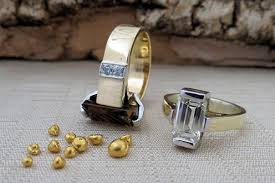 striking gold jewelers maine jewelry
