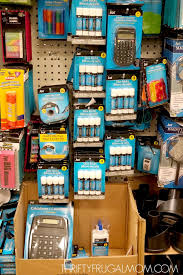 what to at dollar tree my 35
