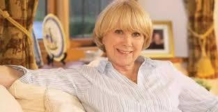 Wendy Craig - Bio, Facts, Family Life, Achievements