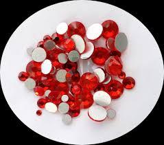 Cyrkonie Szklane Glass Piksel Mix Arstyle Crystal Czestochowa