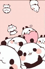 panda wallpaper digital panda