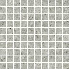 ceppo di grÈ mosaico lucido 747408