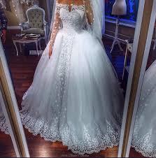 wedding dress haute couture