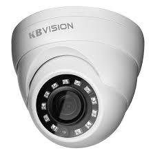 Camera KBVISION KX-1002SX4 - Camera giám sát
