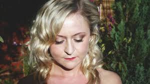 Abigail Brooks Makeup and Eyelash Extensions | Wedding Make Up Artists -  Chesham, Buckinghamshire | UK Wedding