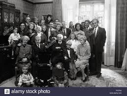 Original Film Title: LA FAMIGLIA. English Title: FAMILY, THE. Film ...