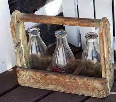 antique milk bottles lovetoknow