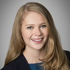 Grace Smith - Weil, Gotshal & Manges LLP
