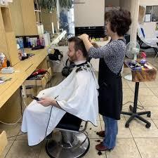 high life hair salon 51 photos 43