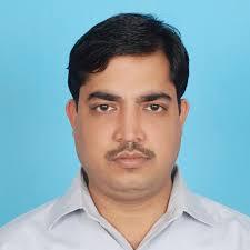Praveen JAIN | PhD (Agricultural Economics) | Indira Gandhi National Open  University (IGNOU), New Delhi | IGNOU | School of Agriculture (SOA)