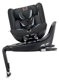 Inglesina Child Car Seat Keplero I Size 2020 Black Buy At Kidsroom Car Seats