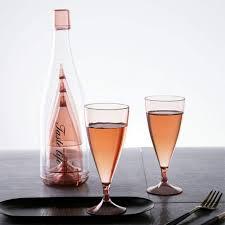 wine glass set of 6 cold drink juice