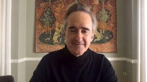 Viking TV : Maestro James Conlon of the Los Angeles Opera
