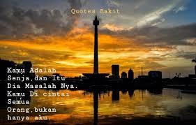 quotes rakit photos facebook