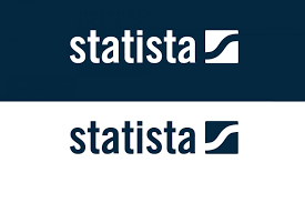 Image result for statista logo