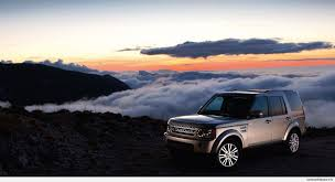 land rover disery wallpapers 24