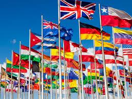 international flags wallpapers 51