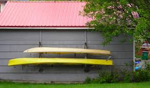 How To Store A Kayak 5 Things You Should Know Reel Pursuits
