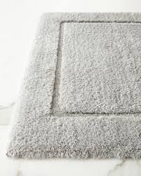 bath rugs neiman marcus