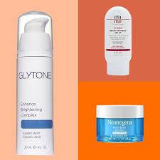 skin care s for pregnancy